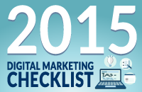 2015-digital-marketing-checklist-feature-image