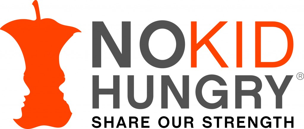NoKidHungry_campaign_10june2