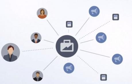 Facebook Business Manager Help