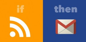 14 IFTTT Recipes for Marketers That Will Make Content