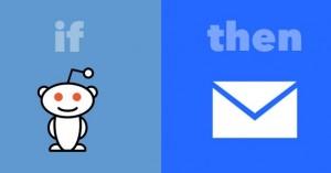 Reddit Email
