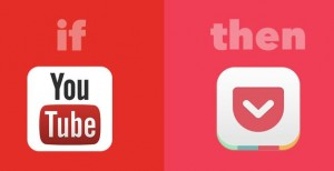 YouTube Pocket