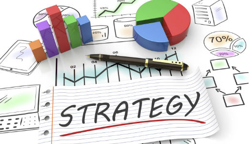 16667264 the study of market strategies In this report we will study the marketing strategies of these pens of various  companies that will help to extract information regarding consumer tastes and.