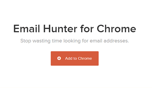 Blogger-outreach-email-hunter