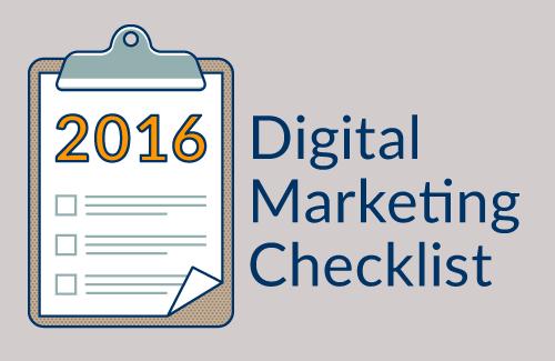 2016-checklist-thumbnail