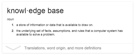 what-is-a-knowledge-base-google-knowledge-graph