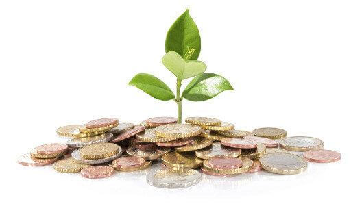 Optimize AdWords Budget