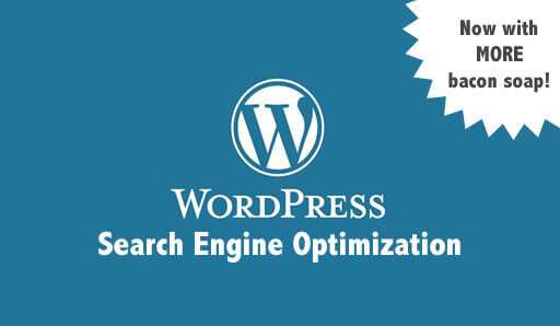 Successful Search Engine Optimization Using WordPress - Marketing Mojo