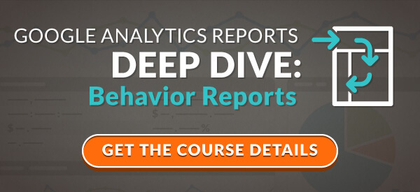 Behavior Reports_mm website ad