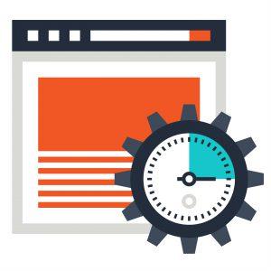 Landing Page Optimization - edited