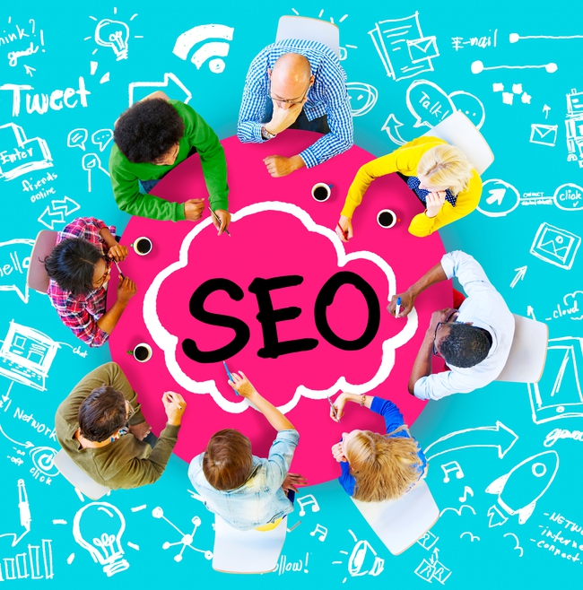 Image result for SEO Istock