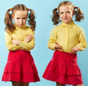 Twins - edited
