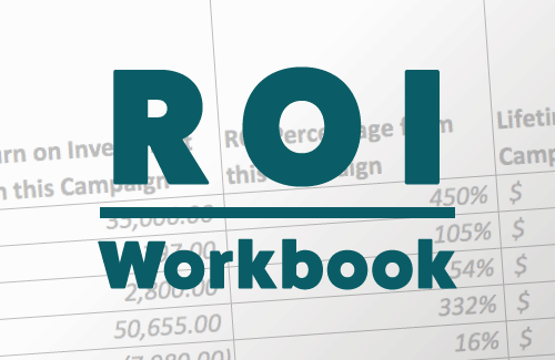 roi-workbook-thumb