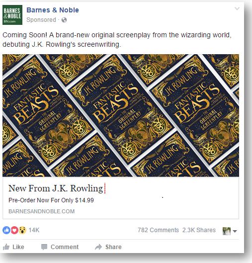 facebook-remarketing-ad-example
