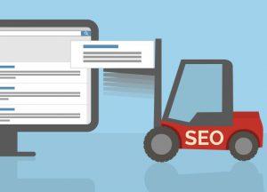 5-reasons-your-website-needs-seo-ranking