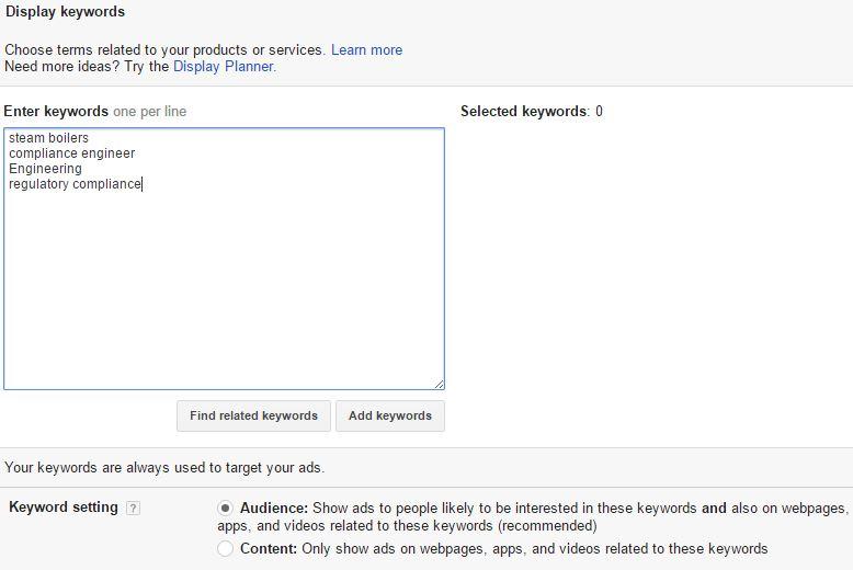 display-keyword-targeting-for-linkedin