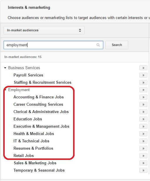 linkedin-talent-solutions-alternative