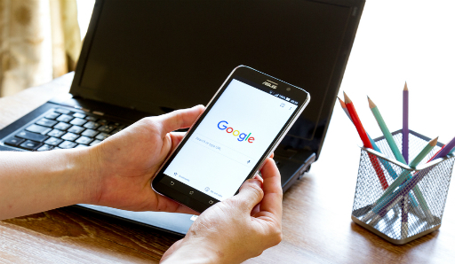Why You Need to Prep Mobile SEO for Google's Mobile-First Index - Marketing Mojo