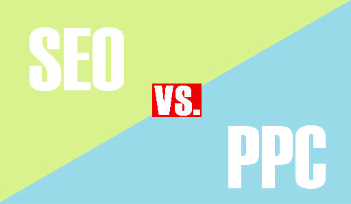 SEO vs. PPC for Companies New to Digital