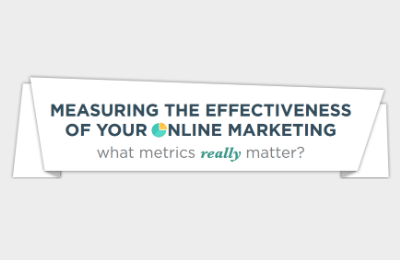 marketing-metrics-that-matter