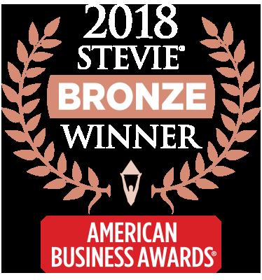 2018_American_Business_Awards_Winner_Bronze