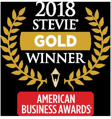 2018_American_Business_Awards_Winner_Gold