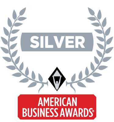 2018_American_Business_Awards_Winner_Silver